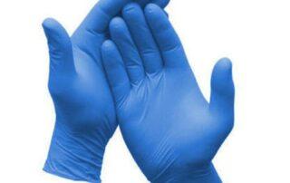 Buy Hand Gloves online at beautwellz